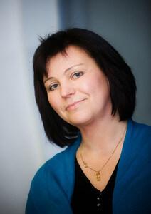 Irene Metsis
