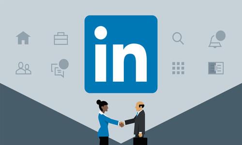 Linkedin koolitus personalijuhtidele ja spetsialistidele